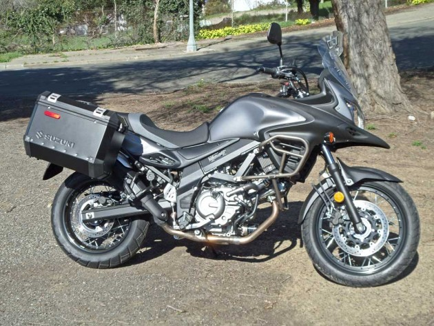 Suzuki-V-Strom-650XT-RSD