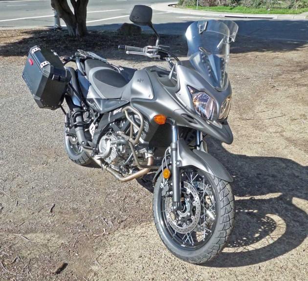 Suzuki-V-Strom-650XT-RSF