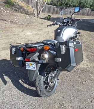 Suzuki-V-Strom-650XT-RSR