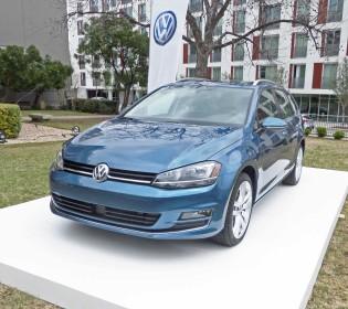 VW-Golf-SportWagen-LSFP