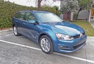 VW-Golf-SportWagen-RSF