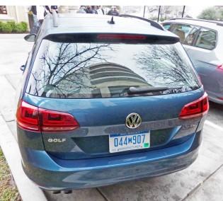 VW-Golf-SportWagen-Tail