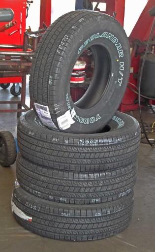 Yokohama-Tire-Rdy-2-mount