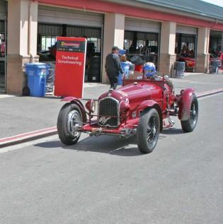 1932-Alfa-Touring