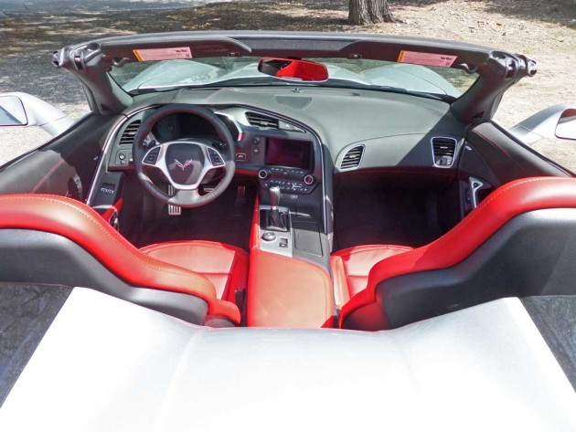 Chevy-Corvette-Stingray-Conv-Dsh