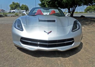 Chevy-Corvette-Stingray-Conv-Nose-TD