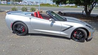 Chevy-Corvette-Stingray-Conv-RSD