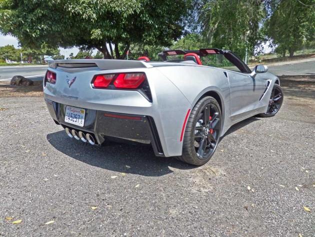 Chevy-Corvette-Stingray-Conv-RSR