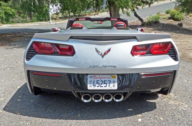 Chevy-Corvette-Stingray-Conv-Tail