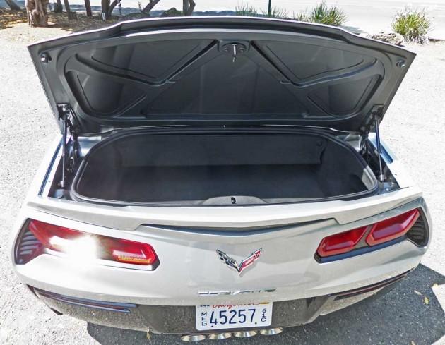 Chevy-Corvette-Stingray-Conv-Trnk