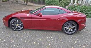 Ferrari-Calif-T-LSD-TU