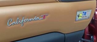 Ferrari-Calif-T-Logo