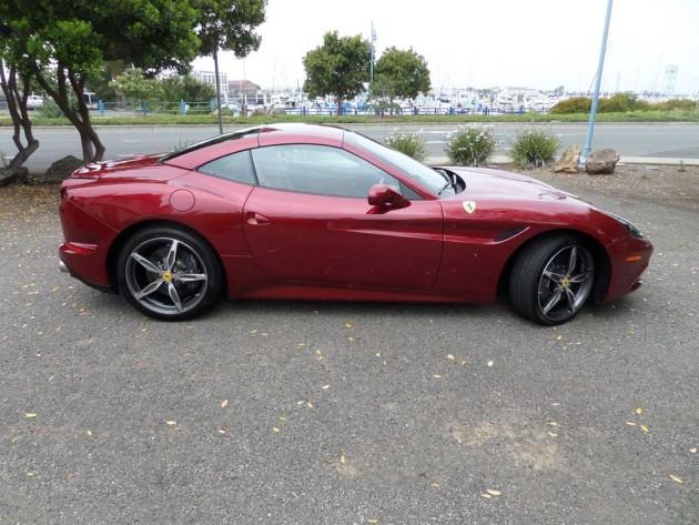 Ferrari-Calif-T-RSD-TU