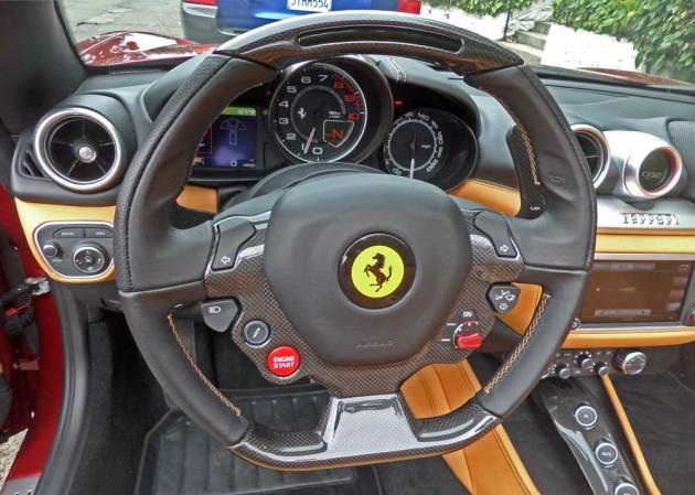 Ferrari-Calif-T-Stg-Whl