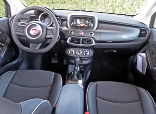 Fiat-500X-Dsh