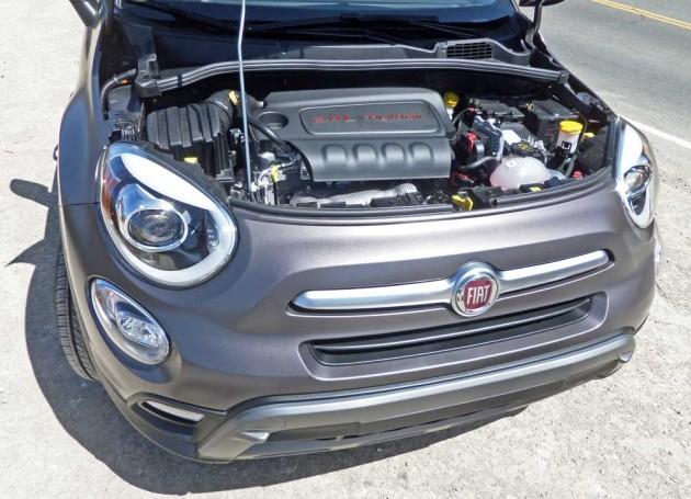 Fiat-500X-Eng1