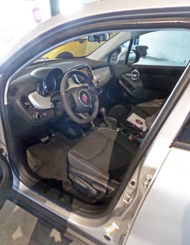 Fiat-500X-Int