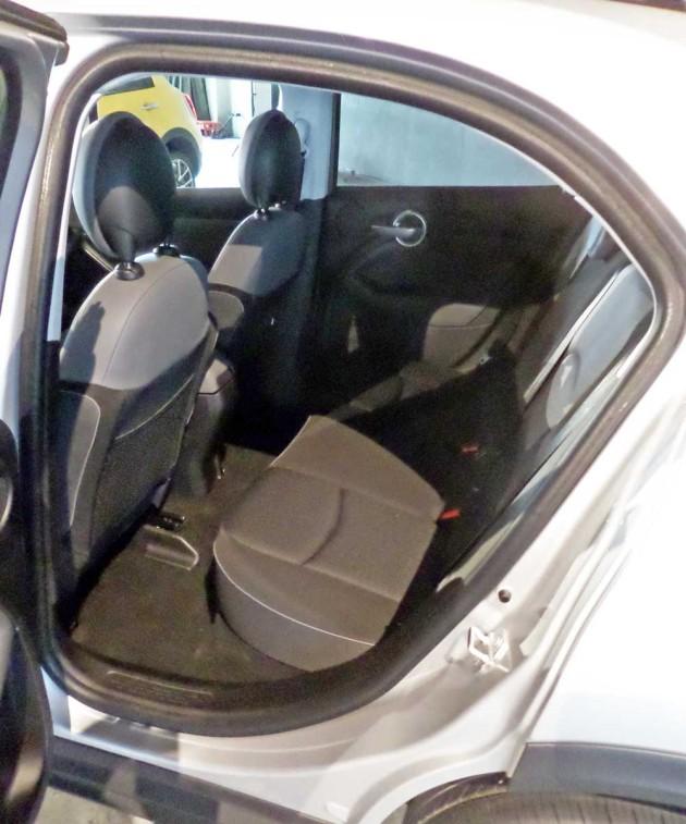 Fiat-500X-RInt