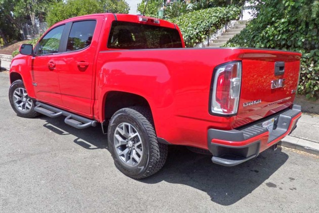 GMC-Canyon-LSR