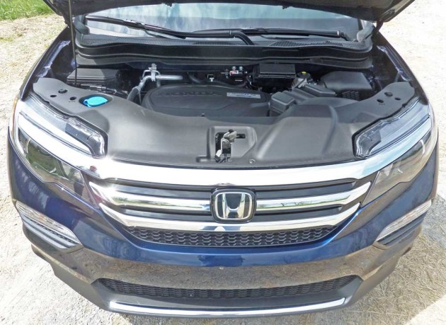 Honda-Pilot-Eng