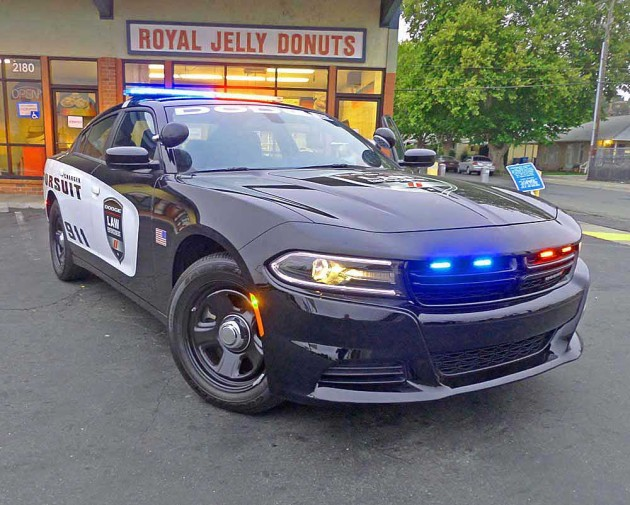 Dodge-Charger-Police-Pursuit-Donuts