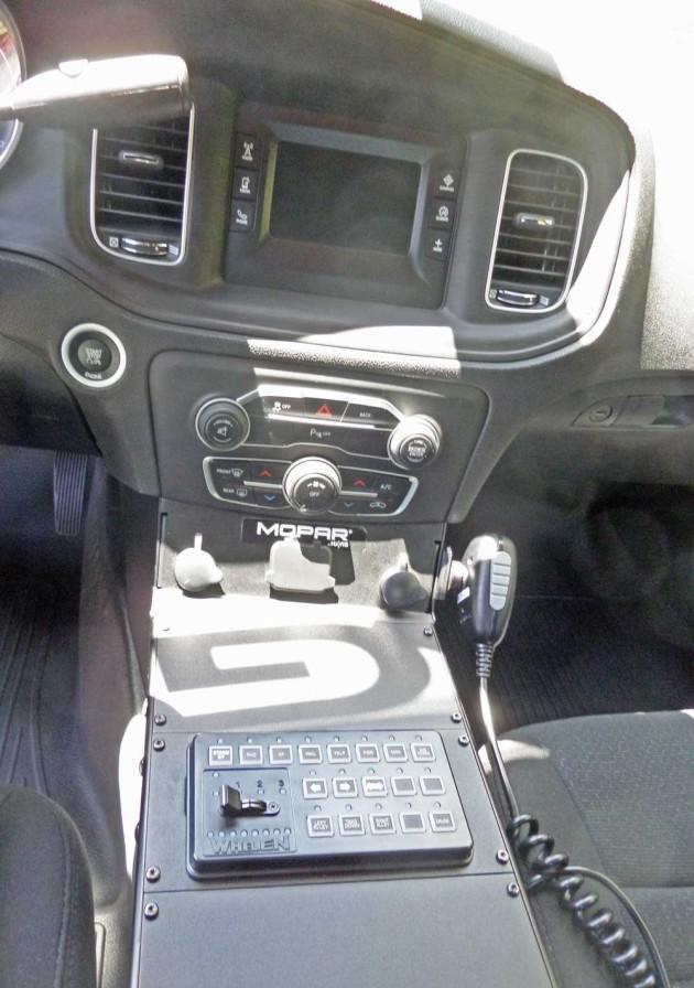 Dodge-Charger-Pursuit-Cntrl-Pad