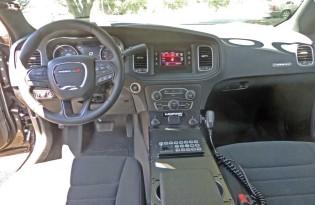 Dodge-Charger-Pursuit-Dsh