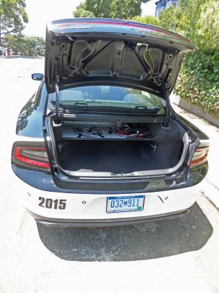 Dodge-Charger-Pursuit-Trnk
