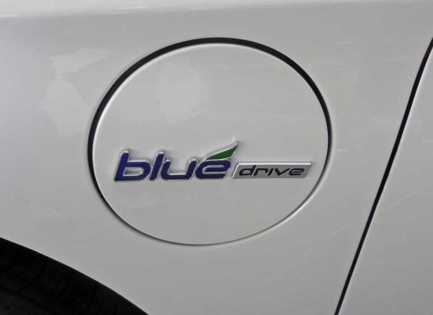 Hyundai-Sonata-Hybrid-BD-Logo