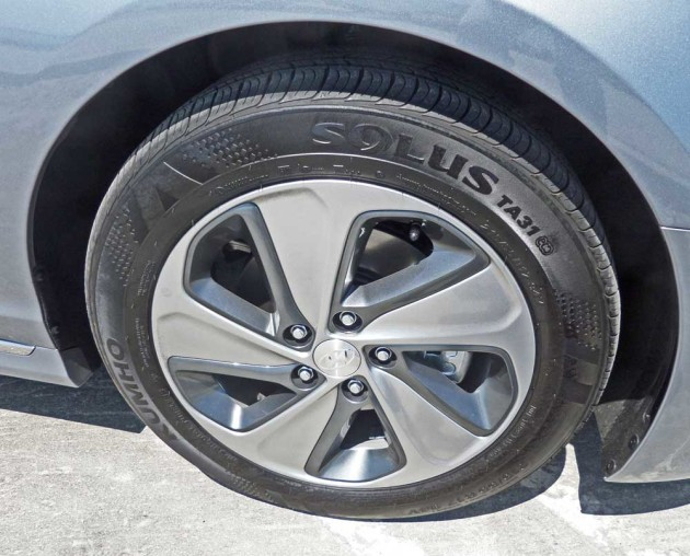 Hyundai-Sonata-Hybrid-PI-Whl