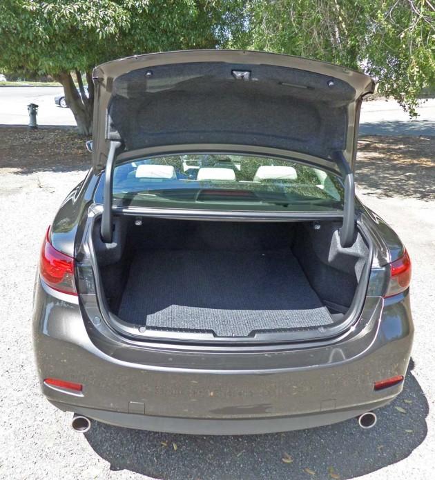 Mazda6-GT-Trnk