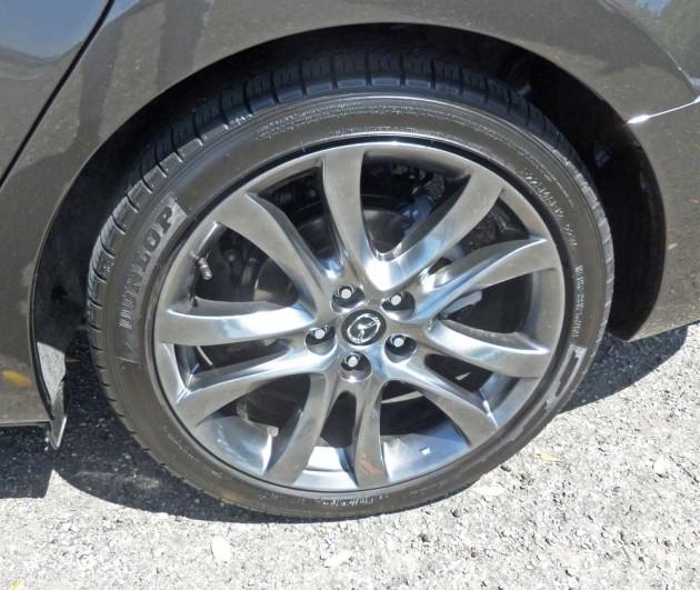 Mazda6-GT-Whl