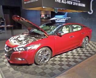 Nissan-Maxima-LSFD
