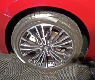 Nissan-Maxima-WhlR