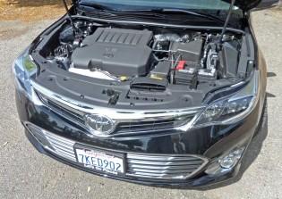 Toyota-Avalon-XLE-Trg-Spt-Eng