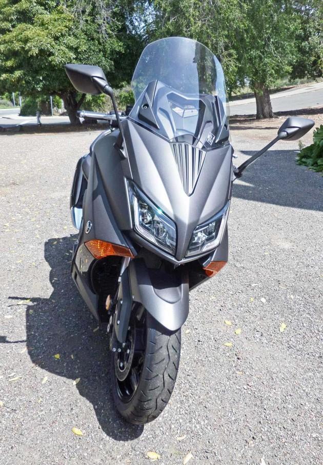 Yamaha-T-Max-FF