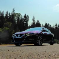 Look at Mopar Connect | Our Auto Expert