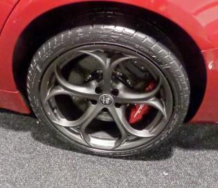 Alfa-Romeo-Giulia-Whl