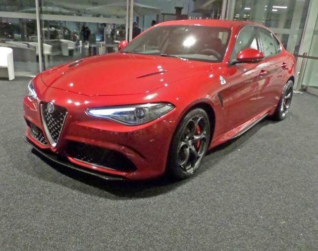Alfa-Romeo-LSF-Giulia-Rd