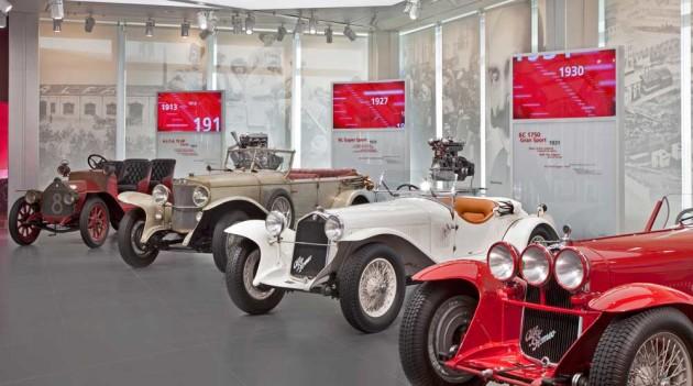 Alfa-Romeo-Vintage