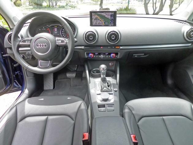 Audi-A3-Dsh