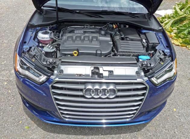 Audi-A3-Eng