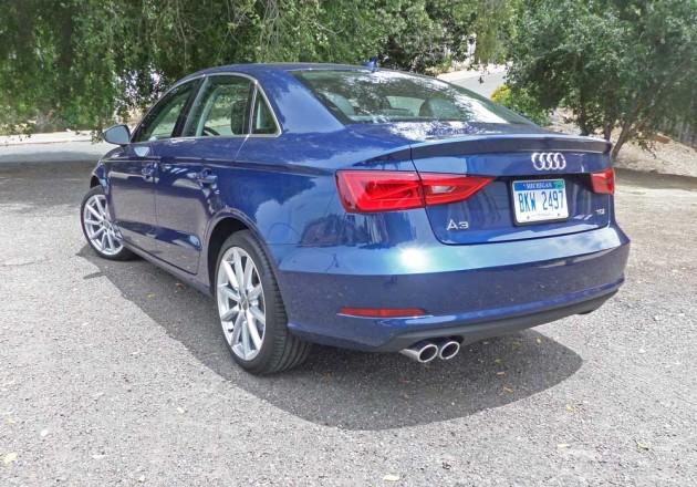 Audi-A3-LSR