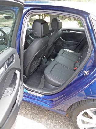 Audi-A3-RInt