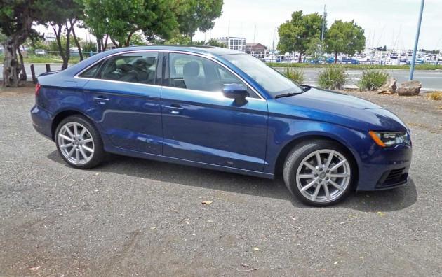 Audi-A3-RSD