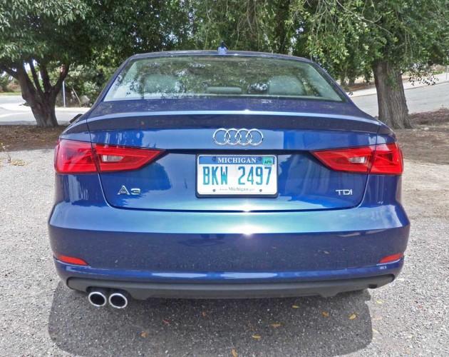 Audi-A3-Tail