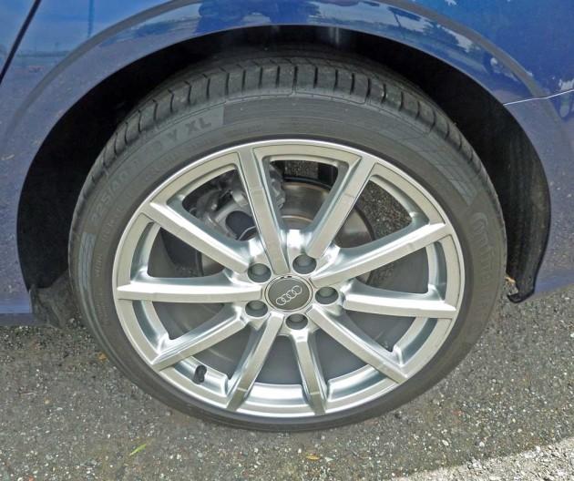 Audi-A3-Whl