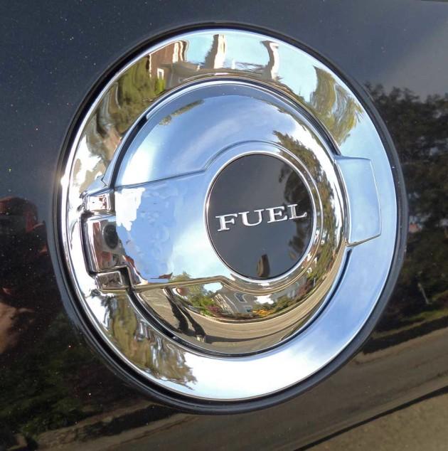 Dodge-Challenger-SXT-Plus-FD