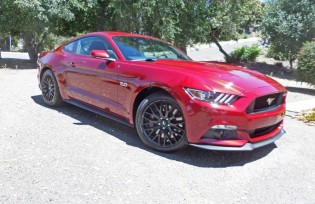 Ford-Mustang-GT-RSF