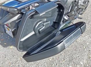 Honda-CTX-1300-Dlx-Bg-Opn